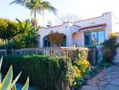 Santa Barbara house vacation rental photo