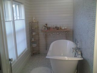 Siasconset house photo - Bathroom
