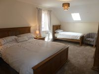Oatlands Self Catering Lets The Mill