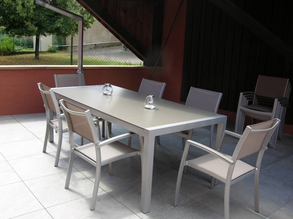 House, 145 square meters,  recommended by travellers !