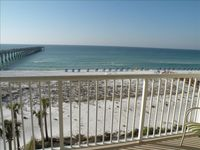Welcome to Navarre Beach. The Ultimate Vacation Spot. Book now for 2017.