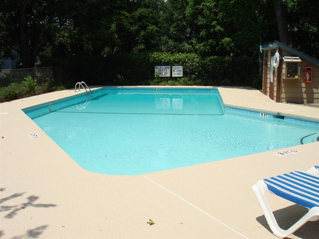 6 mo rental oct thru march 675 month homeaway for Best beach vacations in march
