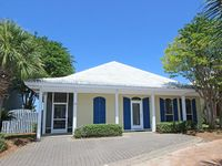 4 Bed 2 Bath House in Emerald Shores