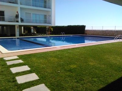 Beautiful 2 Bed Apartments with Pool & Sea Views, Beach 500m