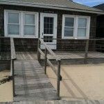 Point Pleasant Beach house photo - Property 104584