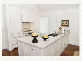 Captiva Island apartment rental - Kitchen - subzero fridge, miele dishwasher and cooking