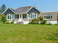 SUNNYVALE, family friendly, with a garden in Gorran Haven, Ref 17057