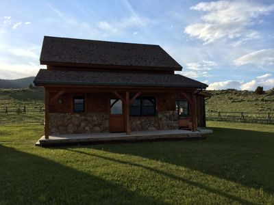 Hunting & Fishing Guesthouse