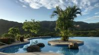 Wonderful condo near Playa Ocotal. Amazing views, beautiful infinity pool.