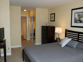 White Rock condo photo - .