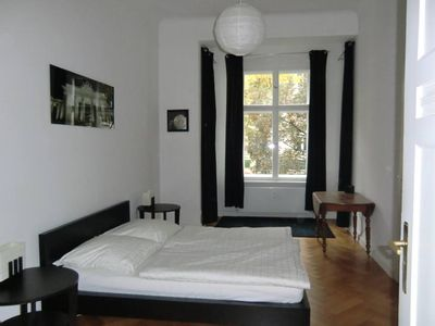 Holiday apartment 268693