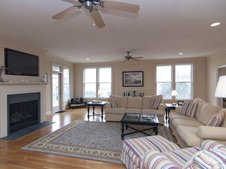 luxurious upscale duplex in the heart homeaway wrightsville beach
