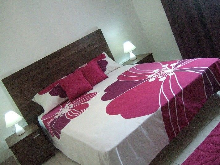 Brand New Apartment 100 mtrs away from  seafront with  FREE WIFI !!