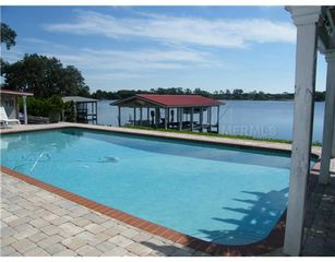 Winter Haven house photo - Sports pool