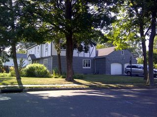 Long Branch house photo - Long Branch-20120724-00103.jpg