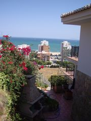 Properties in Cullera