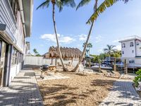 Sunlight Apartment on the Water in the heart of FMB