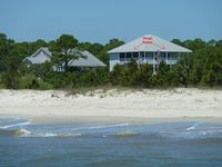 Nov.+ Dec. Special-POOL-Cape San Blas-Sleeps 14 Pet Friendly 5+BDR/4.5 BTH-DISC.