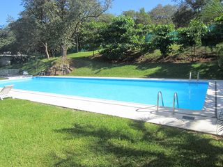 Tamarindo condo photo - 3d pool, semi-olympic pool