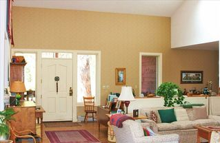 Durango house photo - Upper Level Great Room