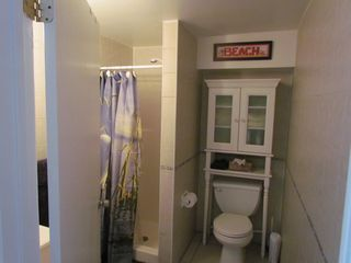 Wildwood Crest condo photo - Bathroom