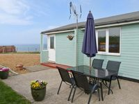 SEACLOSE, pet friendly, with a garden in Walcott, Ref 26250