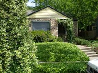 Austin cottage photo - ..