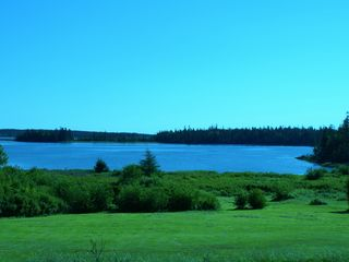 Cranberry Isles estate photo - View