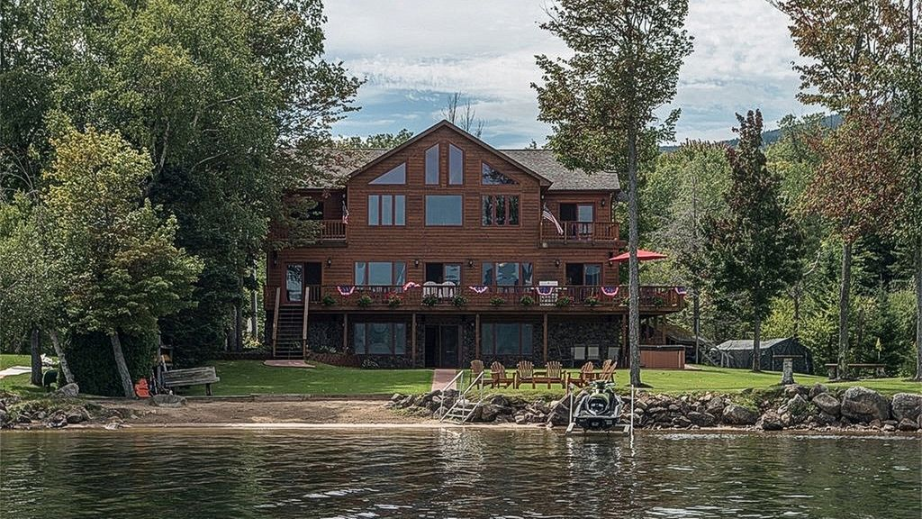 chazy online dating 2018-6-7 thompson quiet:, walk to evans plunge,  we are a product of on online dating  clinton county vacation rentals in chazy lake.