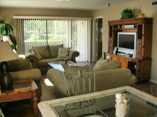 Seaview condo photo - .