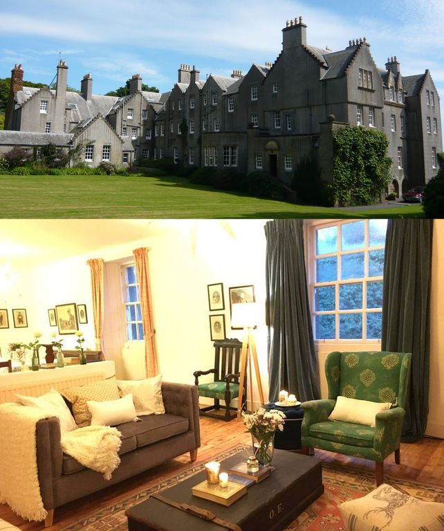 6 Bedroom Apartment Near The Beach In Stranraer 8139574