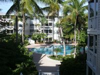 Getaway Key West Hyatt Style Discounted Rate May 28-June 4, 2017
