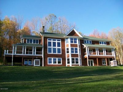 singles in pocono pines No longer in existence 53 likes dancing, food, socializing and fun.