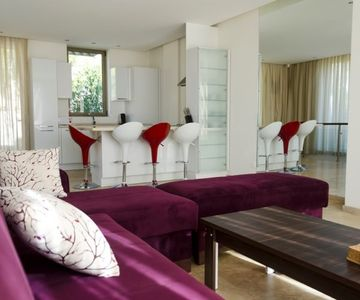 Luxurious Villa with Private Pool in Yalikavak, Bodrum - R1