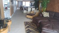 Penthouse At The Majestic Beach Resort