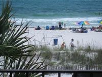 Townhouse on the Beach, Pet Friendly, Wi-Fi, Great Location