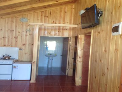 Photo for 4BR House Vacation Rental in Algarrobo