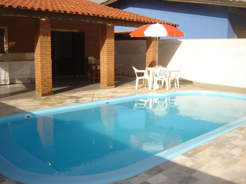 Story House With Swimming Pool 70 Meters From Vrbo