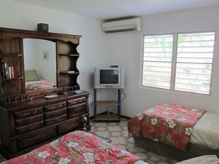 Aguada house photo - Second Bedroom