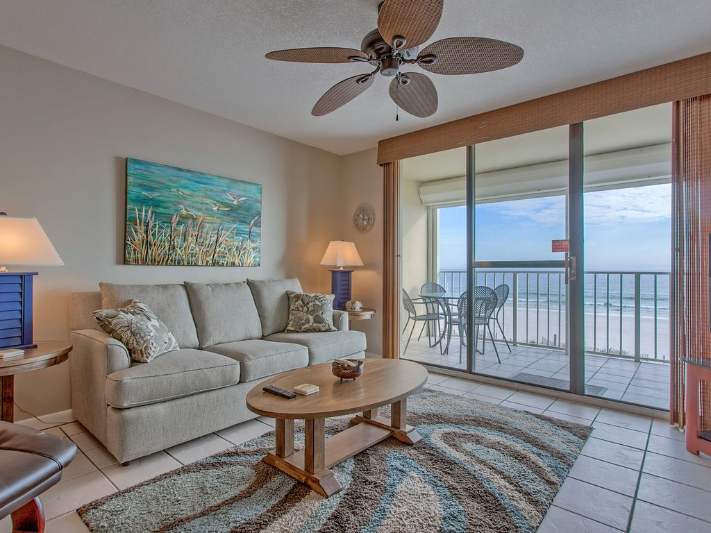 summerchase 1 206 orange beach gulf front vrbo