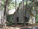 Thompsonville House Rental Picture