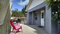 Charming Home Close to Downtown, Pinellas Trail, Beaches and  Pet Friendly
