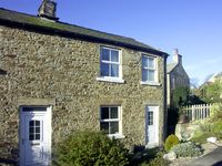 MERLE COTTAGE, pet friendly in Middleton-In-Teesdale, Ref 1626