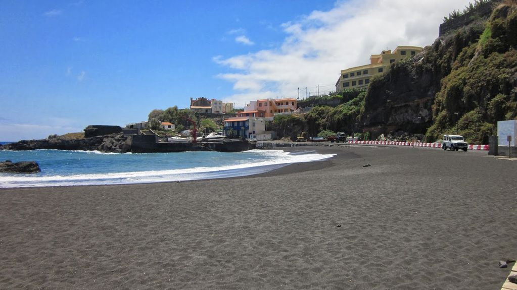 Abritel Location Iles Canaries Appartement Charco Azul