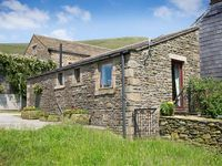 HEATH COTTAGE, character holiday cottage in Edale, Ref 611