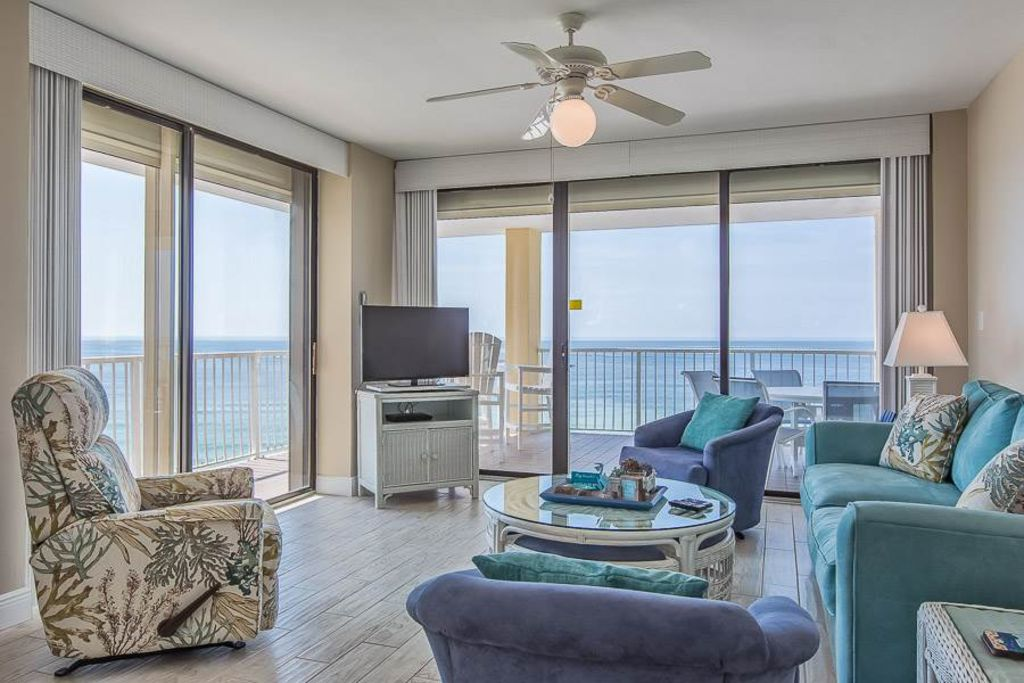 vacation views to dream of  summer house  vrbo, vrbo summer house orange beach al