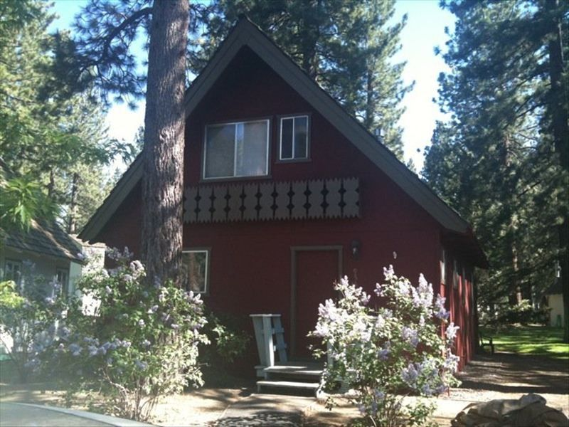 Highland woods vacation rental vrbo 234704 3 br south Rent a cabin in lake tahoe ca