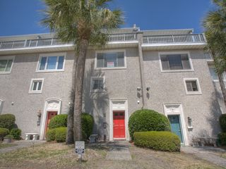 St. Simons Island condo photo - eastend9-1.jpg