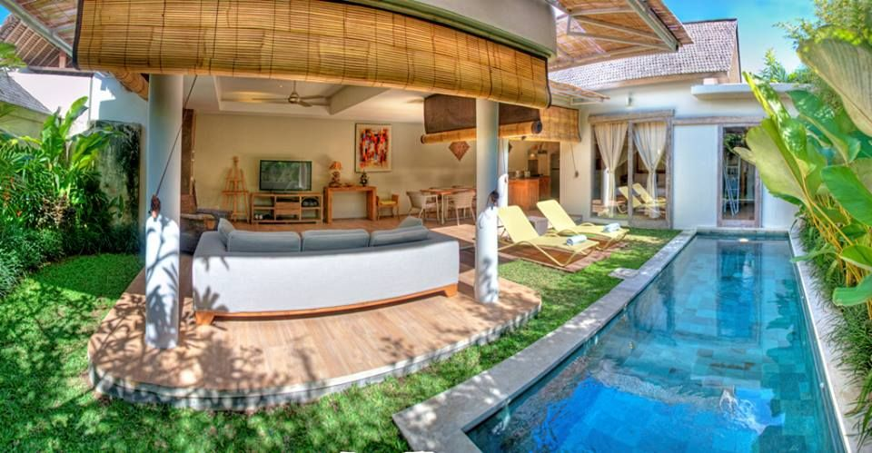 villa lestari ii 1 bedroom luxurious private villa private pool rh skyscanner ca