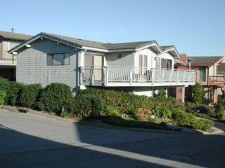 Top La Selva Beach Vacation Rentals Vrbo
